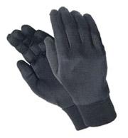 gant hiver canada