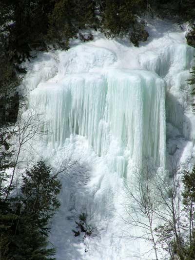 cascade canada