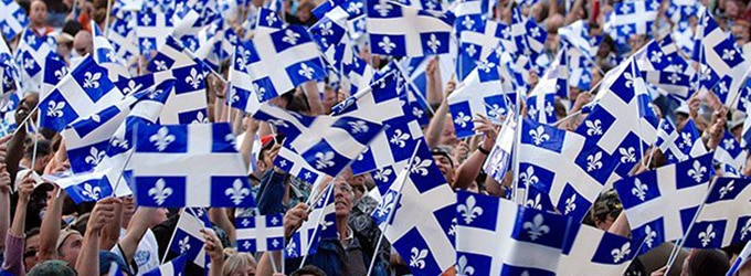 quebec fete nationale