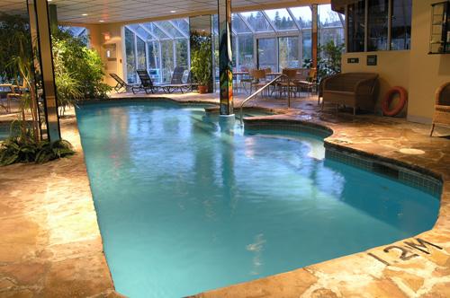 piscine excelsior