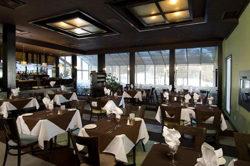 restaurant excelsior
