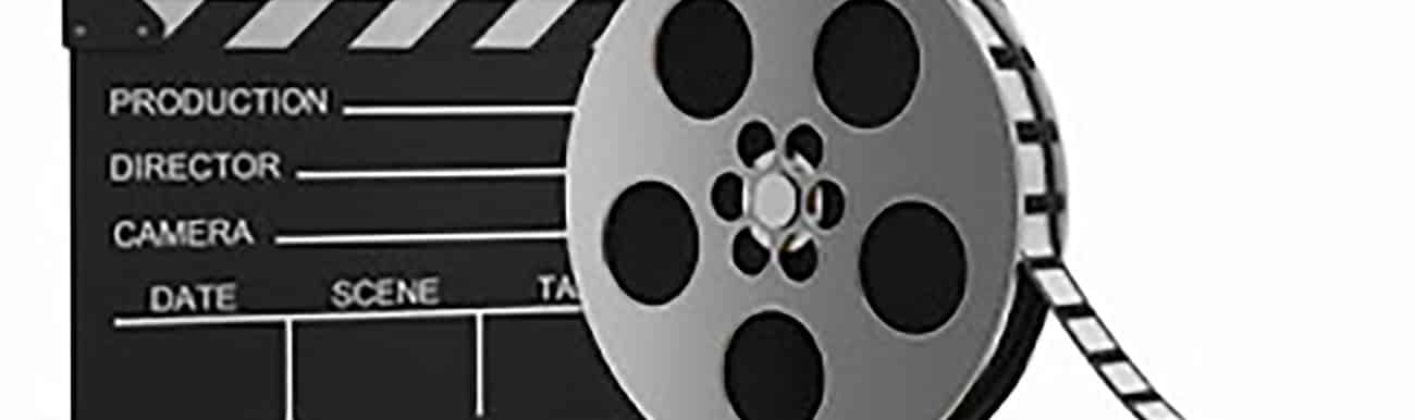 cinema quebecois
