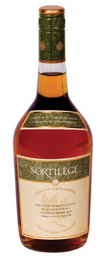 cocktail Sortilege