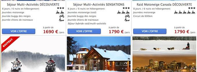 nouveau catalogue canada hiver 2015