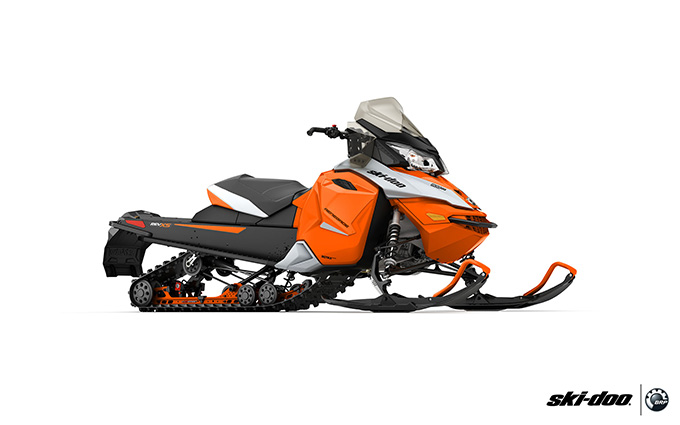 renegade 900 ace 2015