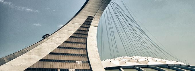 tourisme montreal quoi visiter