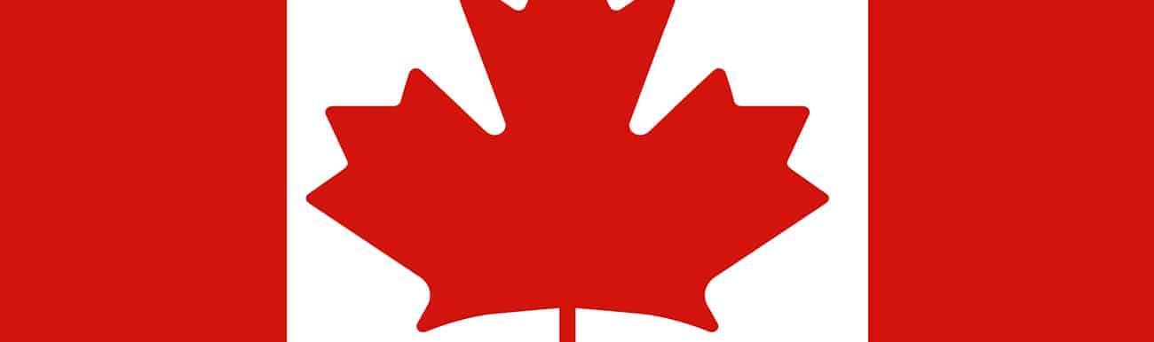 canada tourisme saviez vous que
