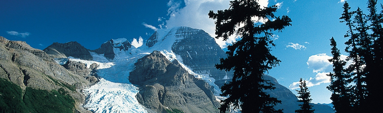 patrimoine mondial unesco sites canadiens