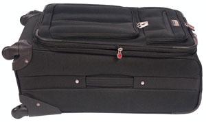 air canada valise bagage