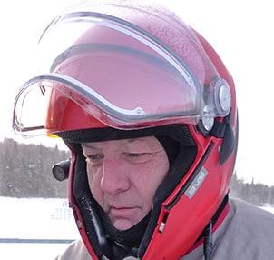 Jean-René Carpentier