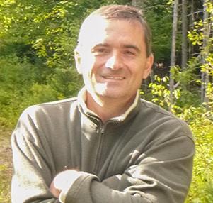 Laurent Loine