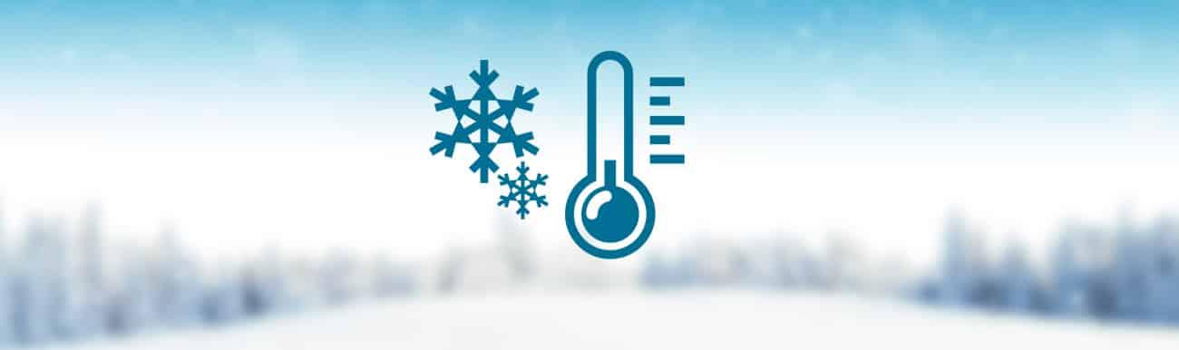 previsions canada hiver 2017