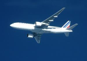 billet avion canada