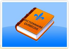 Pourquoi une drôle de vidéo québécoise remonte sur vos fils Facebook