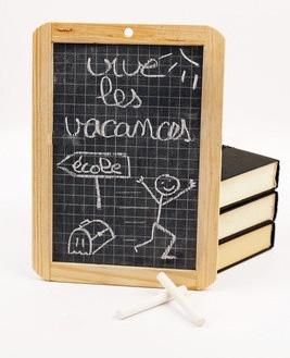 France Monde Le rythme scolaire ne se résume pas à un problème d'emploi