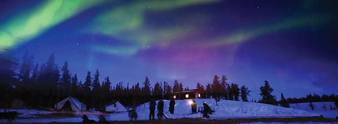 Dimanche 22 novembre Aurore-boreale_2