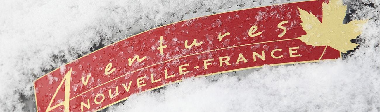 saison hiver 2012 canada
