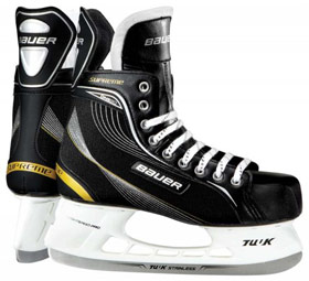 patinoire du canal rideau la plus grande du monde. Black Bedroom Furniture Sets. Home Design Ideas