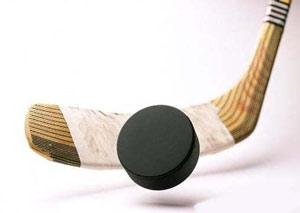 tournoi internationnal hockey 2012