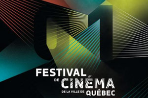 festival cinema quebec