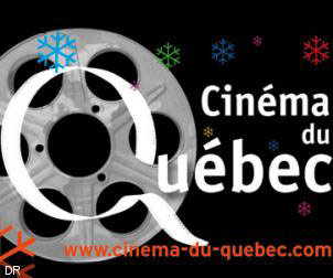cinema quebecois