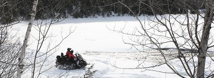 sejour canada quebec janvier fevrier