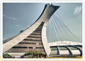Tourisme Montreal : Quoi visiter à Montreal et quoi faire ?