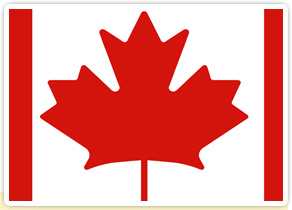 Canada tourisme – Saviez-vous que ?