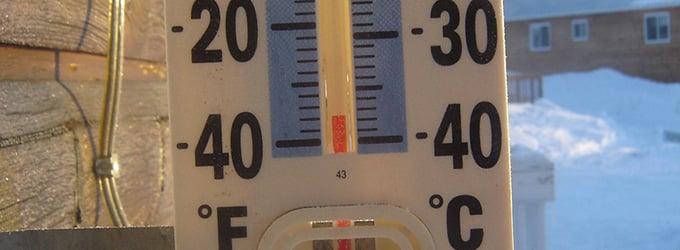 previson hiver 2016 quebec canada