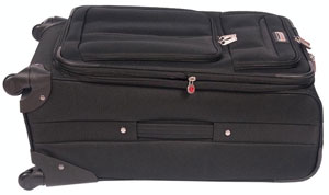 air canada valise bagage