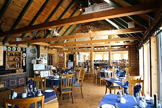 restaurant auberge lanaudiere