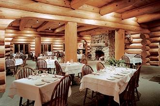 restaurant sacacomie