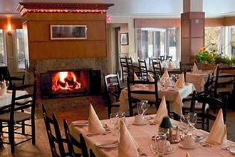 restaurant st-alexis mauricie