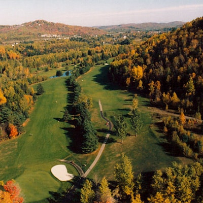 club golf piedmont