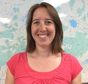 Émilie Chemarin