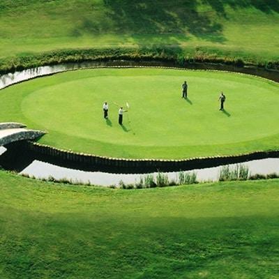 golf canada mont-gabriel