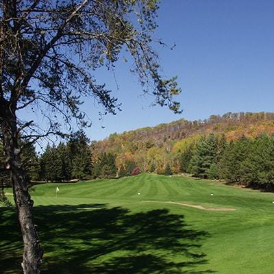 golf la belle