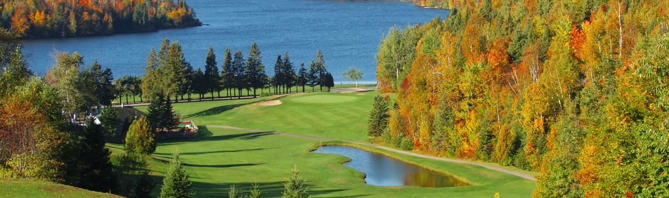 golf prestige canada