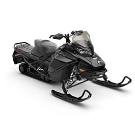 ski-doo renegade 900