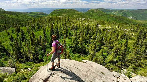 Les 12 plus beaux paysages d'été du Québec - Aventures ...