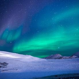 inuit canada