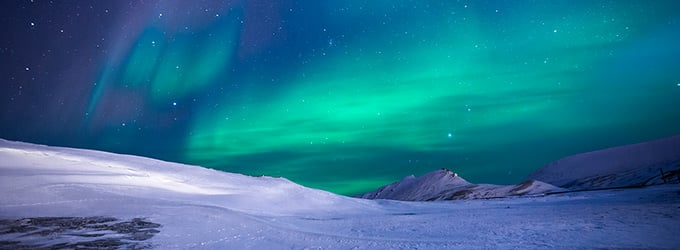 les inuits du canada