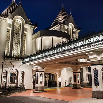plaza hotel quebec