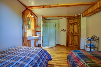 el toro chambre 2