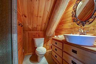 el toro salle de bains 1