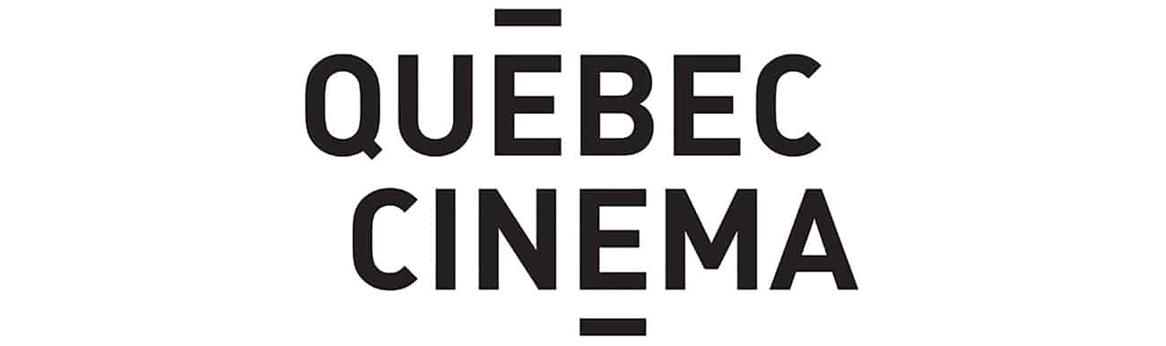 cinema quebec