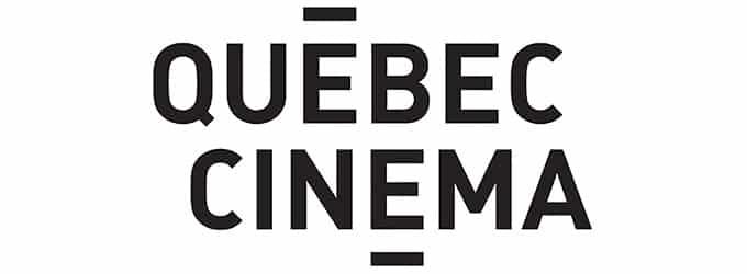 films quebecois a voir