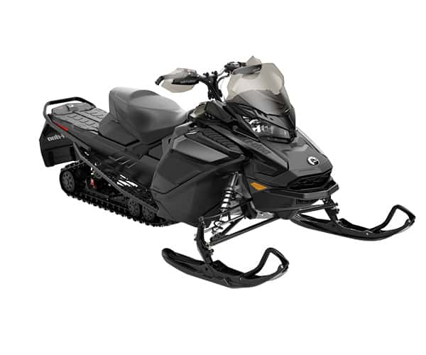 Ski-Doo BRP Renegade adrenaline 900 ACE 2021