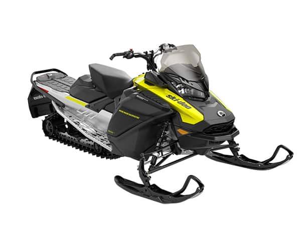 Ski-Doo Renegade sport 600 ace 2021